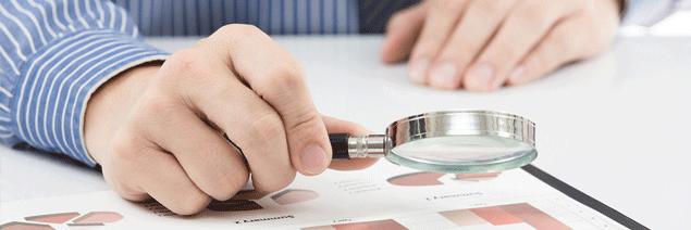 Советы как исправить плохую кредитную историю