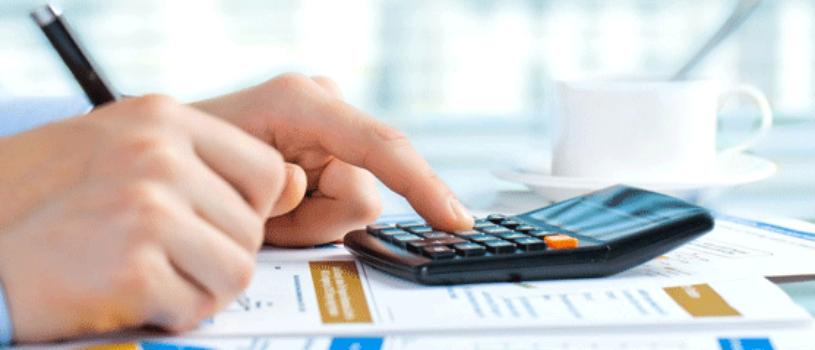 Способы как погасить кредит по кредитной карте