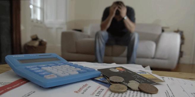 Как поручителю не выплачивать кредит заемщика