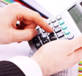 Как погасить кредит