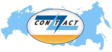 микрозайм Contact