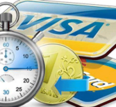 Получить онлайн кредит на карту