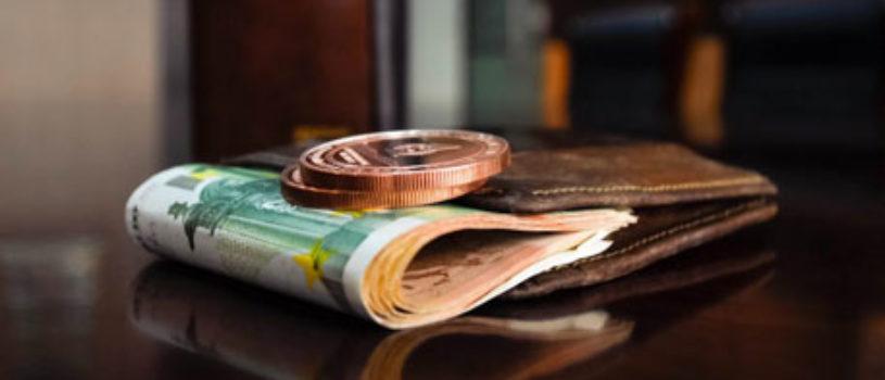 Срочные займы с плохой кредитной историей