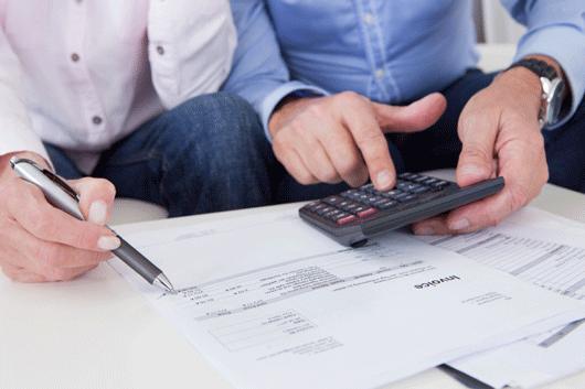 Способы досрочно погасить кредит в банке