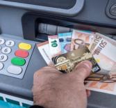 Как оплатить кредит — 10 способов