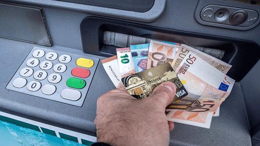 Как оплатить кредит