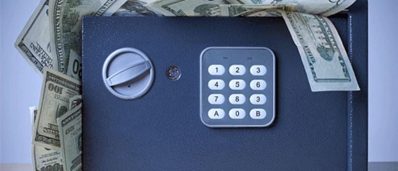 Страхование кредитов для физических лиц