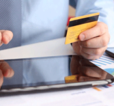 Займ онлайн на банковский счет срочно
