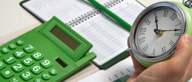 Досрочное погашение кредита в разных банках