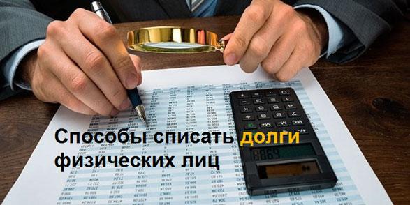 Тинькофф банк кредитная карта 120 дней без процентов условия снятия наличных