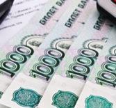 Получить целевой кредит в банке
